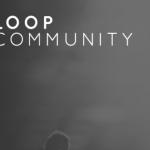 loop community
